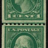 USA-486-JLP