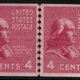 USA-843-JLP