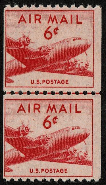 USA-C41-JLP.jpg