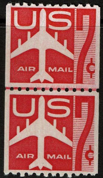 USA-C61-JLP.jpg