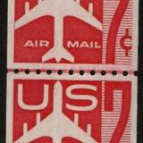 USA-C61-JLP