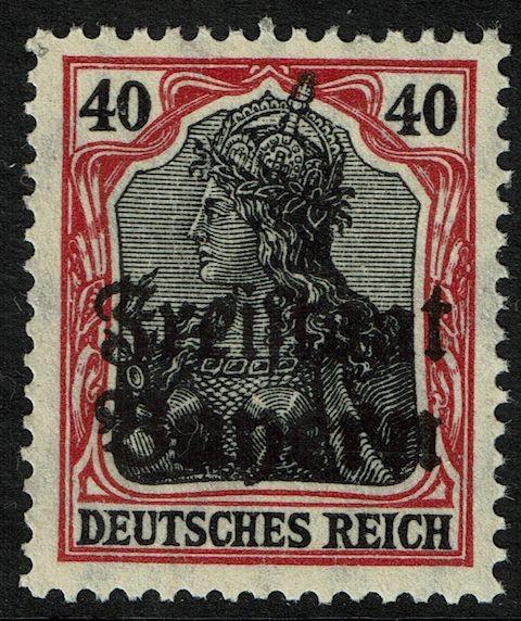 Bavaria-185.jpg