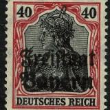 Bavaria-185