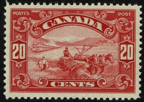 Canada-157.jpg