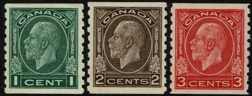 Canada-205-7.jpg