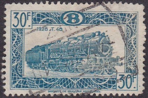 1949-52-SG-P1290.jpg