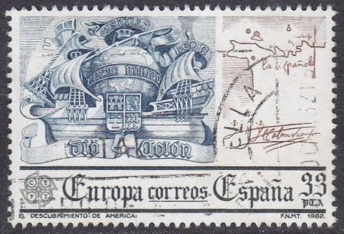 1982-SG2681.jpg