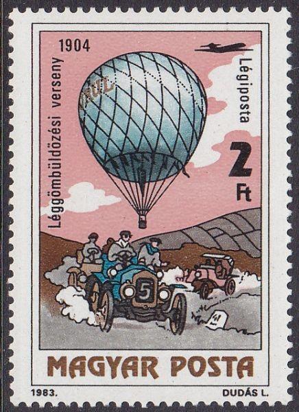 1983-SG3485-UHM.jpg