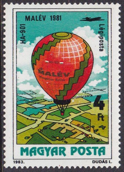 1983-SG3487-UHM.jpg
