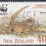 1991-SG1592