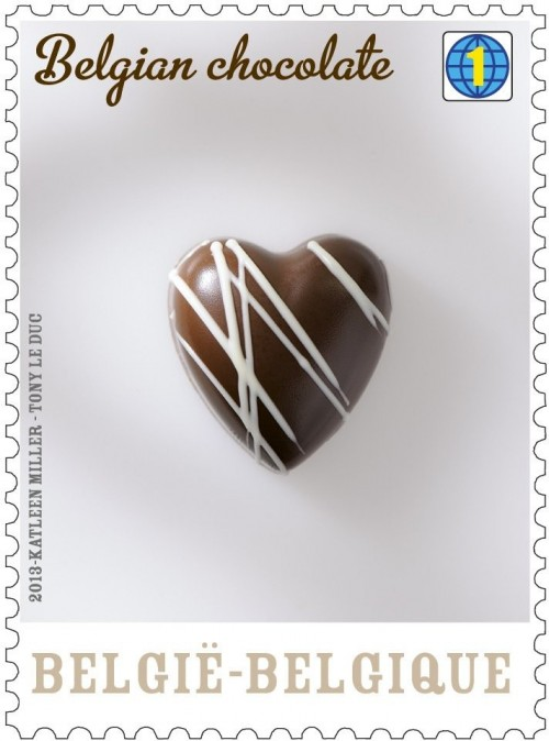 Chocolate-Praline.jpg