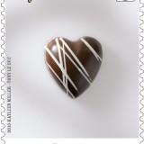Chocolate-Praline