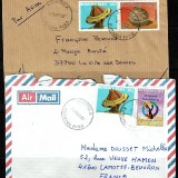 Burkina-Faso-Covers-06