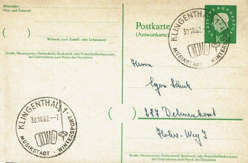 Accordion-Postmark-3.jpg