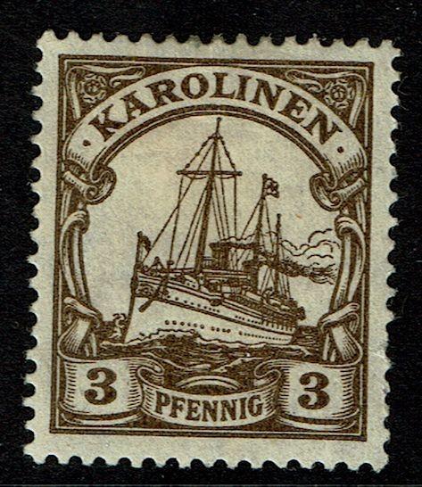 Caroline-Islands-7-Kaisers-Yacht-1901.jpg