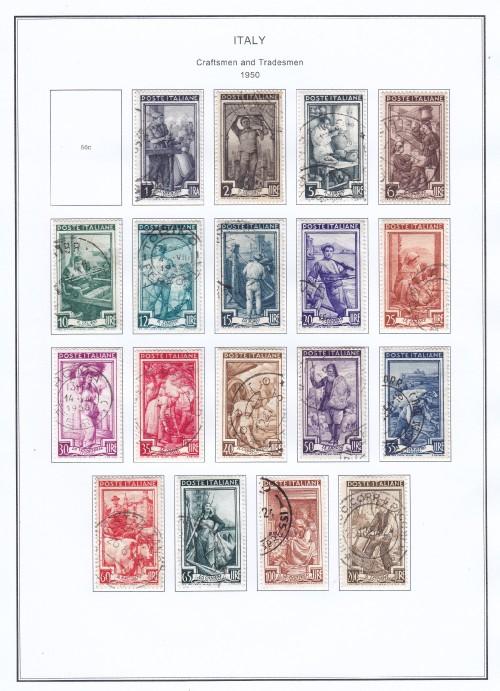 Italy-Craftsmen-and-Trademen1950.jpg