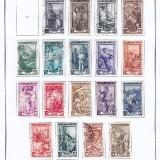 Italy-Craftsmen-and-Trademen1950