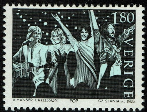 Sweden-1473d-ABBA-1983.jpg