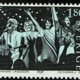 Sweden-1473d-ABBA-1983