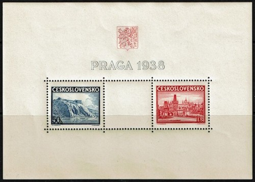 Czech-251-Prague-Phil-Exh-1938.jpg