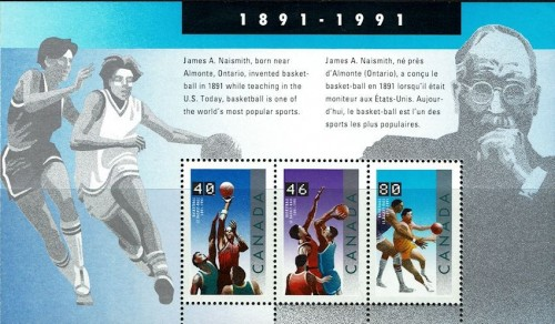 Canada-1344-Basketball-1991.jpg