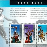 Canada-1344-Basketball-1991