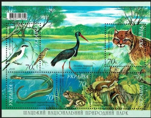 Ukraine-639-Fauna-2006.jpg