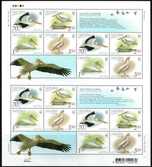 Ukraine-696e-WWF-Pelican-2007.jpg