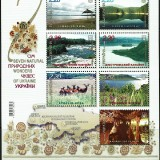 Ukraine-849-7-Natural-Wonders-20011
