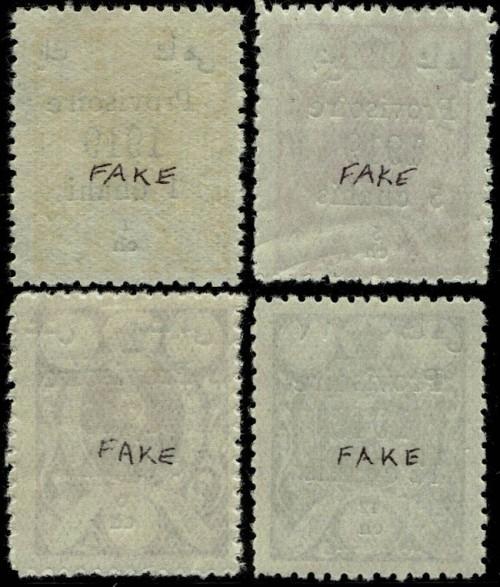 Iran-Fakes-2---Copy.jpg