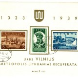 Lith-316a-Vilnius-1940