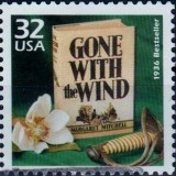 USA-Gone-With-the-Wind