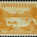 Newfoundland-C14-Hearts-Delight-1933
