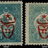 521a-527a