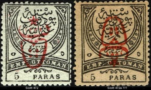 Turkey-472-472a.jpg
