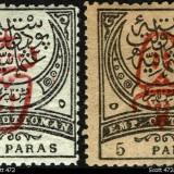 Turkey-472-472a