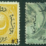 Ottoman-Overprint-Comparisons