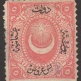 Turkey-18-18030701m