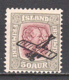 Iceland-1929-air.jpg