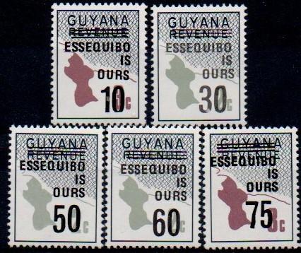 guyanasale2.jpg