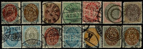 Early-Denmark-Stamps.jpg