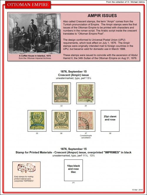 Ottoman-Empire-Album-07-draft.jpg