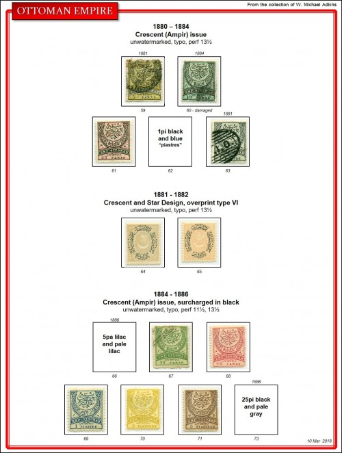 Ottoman-Empire-Album-08-draft.jpg