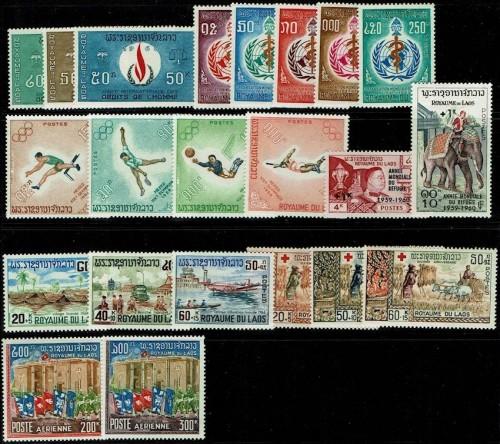 Selection-of-Laos---2.jpg