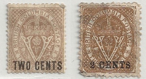 British-Columbia-Forgery-comparison.jpg