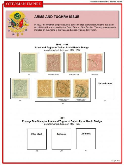Ottoman-Album-12-draft.jpg