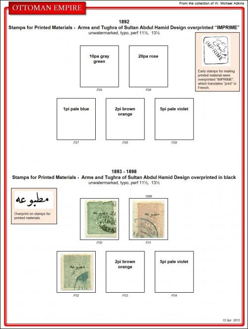 Ottoman-Album-13-drafteef18934adccb31a.jpg