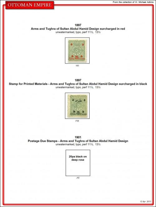Ottoman-Album-14-draft.jpg
