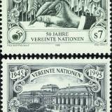 UN-Vienna-186-87-1959