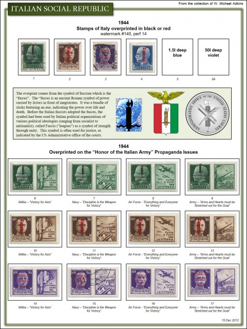 Italians-Social-Republic-Album-04.jpg